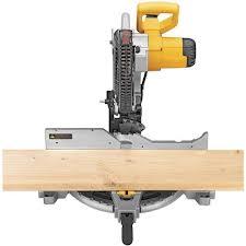 dewalt 715 wood